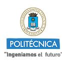 UPM– Universidad Politécnica de Madrid