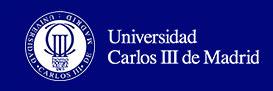 UC3M – Universidad Carlos III de Madrid