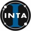 INTA – Instituto Nacional de Técnica Aeroespacial