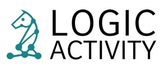 Logic Activity